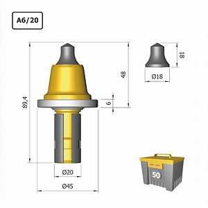 А6-20.jpg