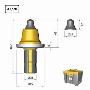 А7-20.jpg