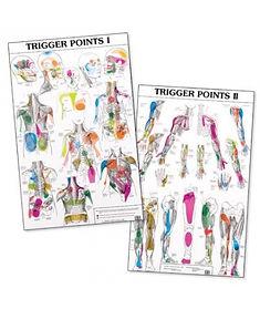 affiche-trigger.jpg