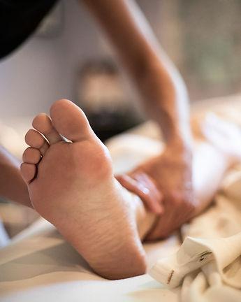 massage_jambe_kin&masso