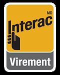 interac-logo.png