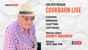 JOIN RICH BROWNE (4).png