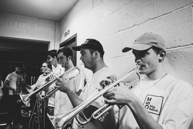 Trumpets warm up.jpg