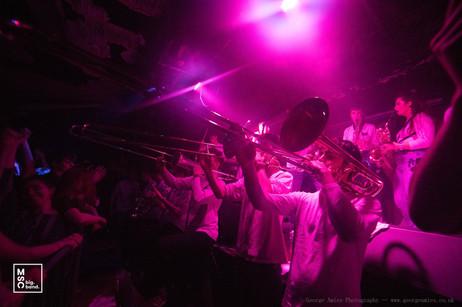 Under trombones.jpg