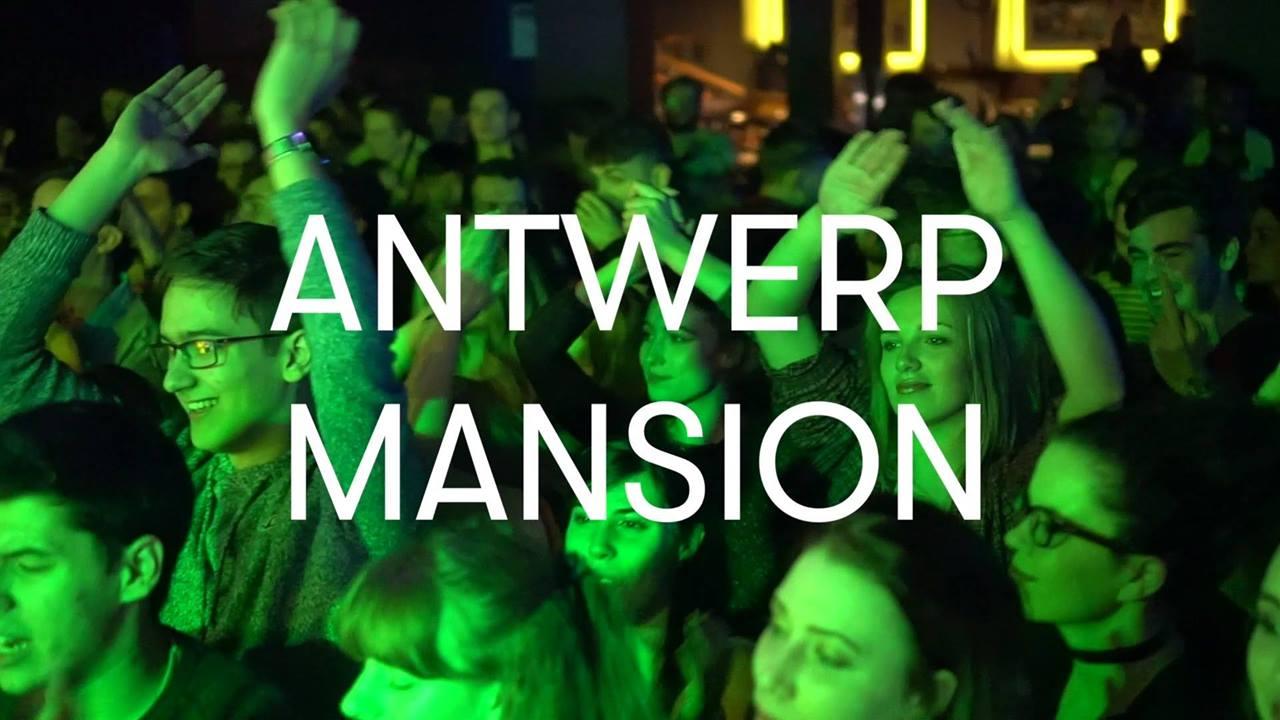 MSC / Antwerp