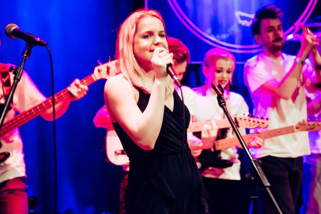Nat sings a tune.jpg