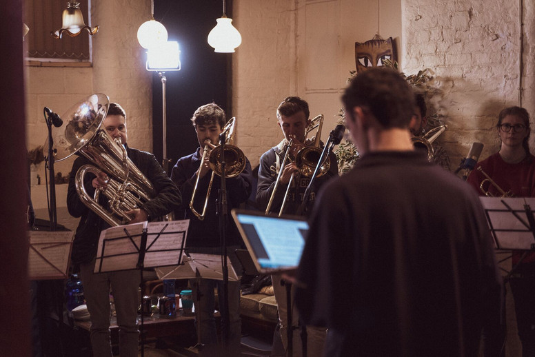 Brass Rehearsal.jpeg