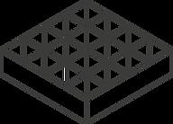 diagrama rej 1.5x1.5.png
