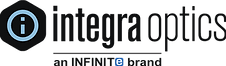 integra-logo-header-min.png