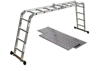 escalera-multiproposito-16-pasos-en-alum