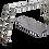 Thumbnail: Escalera Multipropósito 12 Pasos + Plataformas