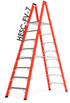 Escaleras Tipo Plataforma Doble.jpg