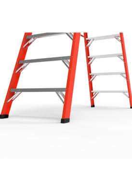 Escaleras Tipo Plataforma Doble 3.jpg
