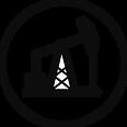 icono hidrocarburos.png