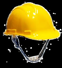 casco de tipo 1 HDPE -2.png