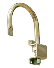 Gancho escualizable Escaleras Horn.png
