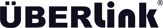 logo UBERLINK.png