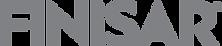logo-sm.png