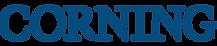 corning-logo-allvectorlogo.com.png