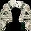 Thumbnail: Dispositivo De Bloqueo Para Escalera