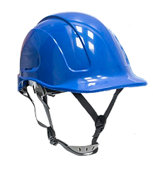 casco de seguridad tipo 1- ABS.png