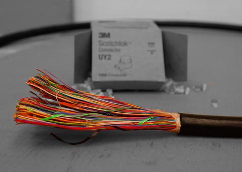 cable de cobre 2.jpg