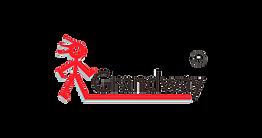 Grandway-logo.png