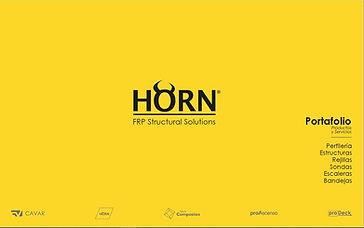 Presentación - Catalogo HORN.JPG