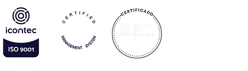 certificaciones2.png