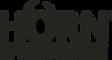 Logo Horn FRP Gris.png