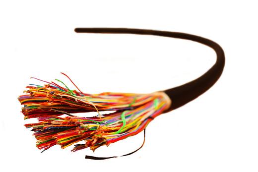 cable cobre .jpg