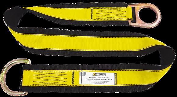 Conector de Anclaje - TSWD-3