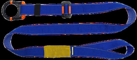 Conector de Anclaje  - TADTAF-X