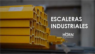 img. port. escaleras industriales.JPG