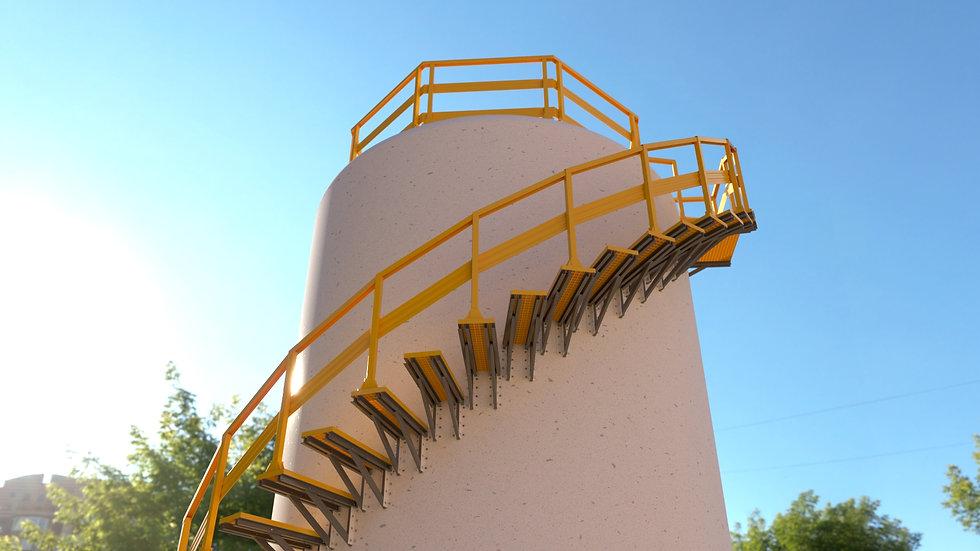 Render - Escalera tipo caracol IPR 5.jpg