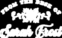 SF_Logo_white_300dpi.png