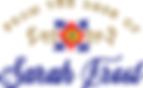 SF_Logo_72dpi.png
