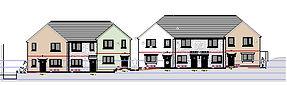 Houses Sketch.jpg