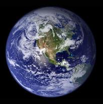 NASA Earth.jpg