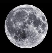NASA Moon.jpg
