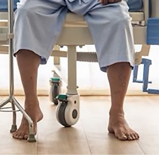 sick-elderly-asian-old-man-260nw-1362883