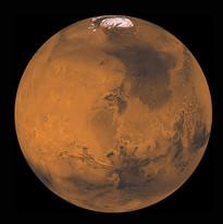NASA Mars.jpg
