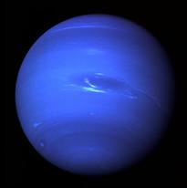 NASA Neptune.jpg