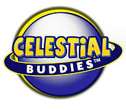 CelestialBuddies_Logo_dkbg.jpg