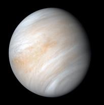 NASA Venus.jpg