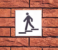 stairs-sign.jpg