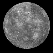 NASA Mercuryjpg.jpg