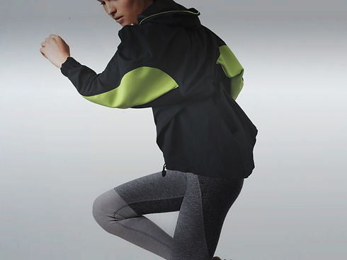 jacket on running body.jpg