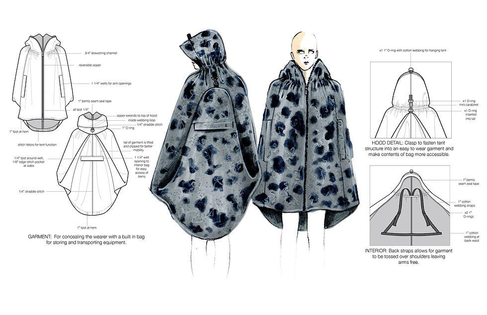 garment final sketches.jpg