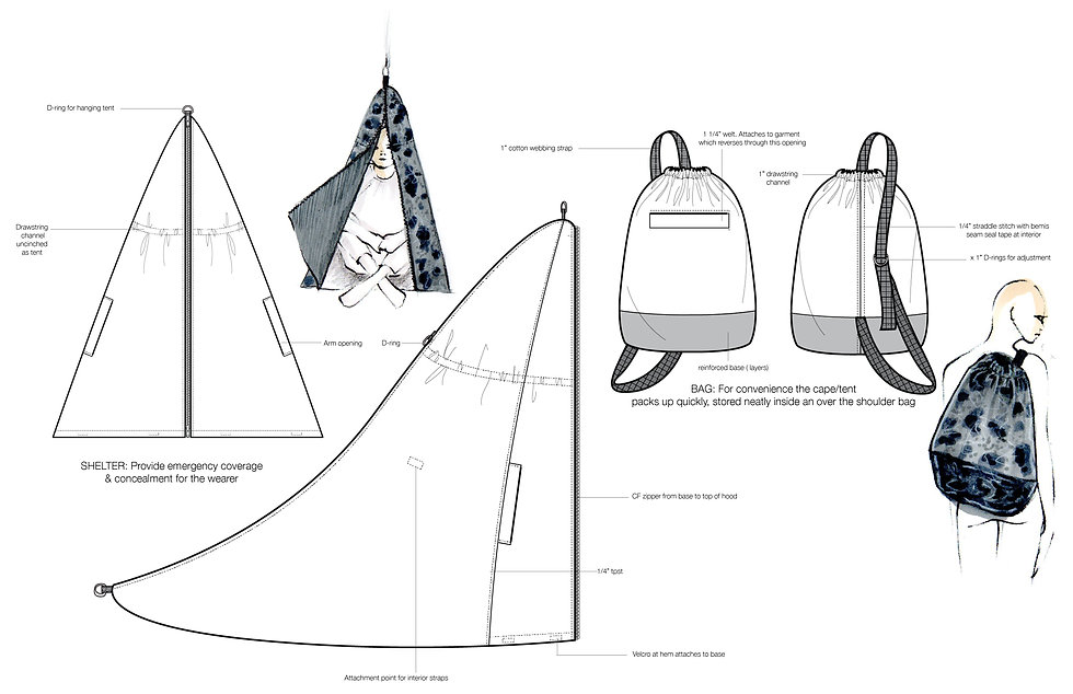 Final Sketches Tent.jpg